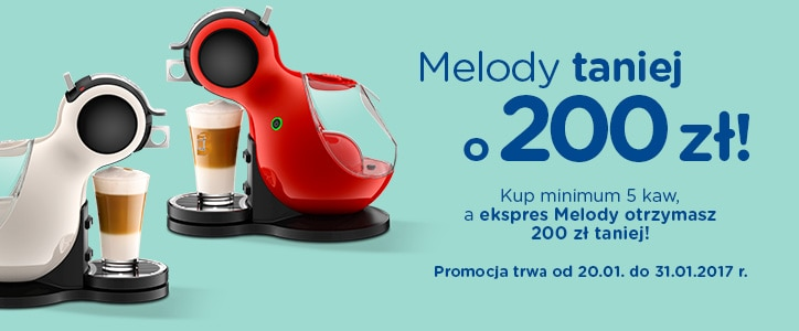 Melody-200